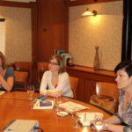 CSR kurzus HR-eseknek (EMVFE CSR Akadémia)