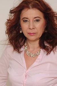 Takacs Júlia (EMVFE elnök)