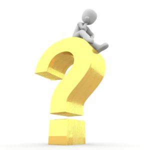 Mi a CSR?