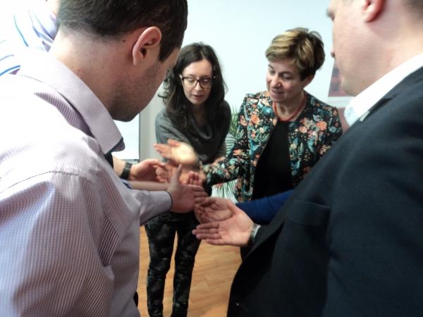 EMVFE CSR Akadémia (2014.04.08)
